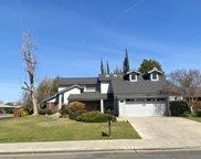 7816 Selkirk, Bakersfield image