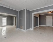 5025 E Lancaster Avenue, Fort Worth image