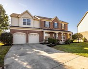 8433 Windy Harbor  Way, West Chester image