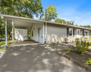 10 Mickelson Ln Unit 10, Bedford image