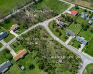 Lot 16 W Haven Drive, Cookeville image