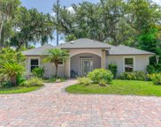 385 Coquina Avenue, Ormond Beach image