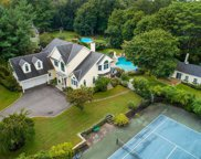 8 Private Rd, Bayville image