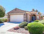 7177 Fairwind Acres Place, Las Vegas image
