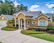 135 Linda Lane, Lake Mary image