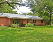808 Sherwood Forest Dr, Granite Shoals image