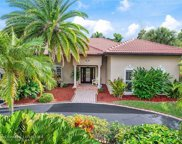 628 SW 8th Ter, Fort Lauderdale image