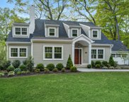 311 FOREST DRIVE SOUTH, Millburn Twp. image