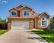 3865 Schoolwood Court, Colorado Springs image