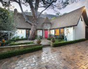 1757 Franklin Canyon Drive, Beverly Hills image