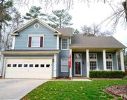 1005 Pine Acres Court, Knightdale image