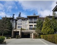 9329 University Crescent Unit 204, Burnaby image
