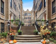 636 W Waveland Avenue Unit #3E, Chicago image