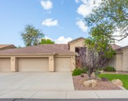 1186 W Armstrong Way, Chandler image