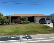 2527 Retunda PKY E, Cape Coral image