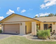 6474 Royal Woods Dr, Fort Myers image