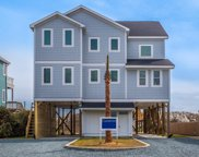 3712 Island Drive, North Topsail Beach image