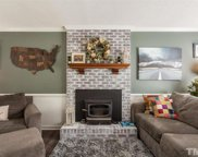 3937 Iron Horse Road, Raleigh image