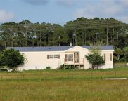 241 Trotting Trail, Osteen image