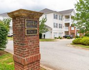 319 College Road Unit #203, Greensboro image