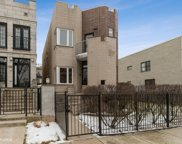 541 East 44Th Place, Chicago image