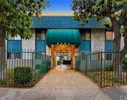 8801 Willis Avenue Unit #57, Panorama City image
