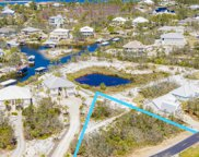 0 Lot 29 Ono North Loop West, Orange Beach image