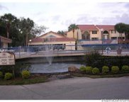 15495 N Miami Lakeway N Unit #108, Miami Lakes image