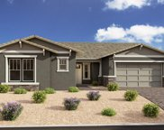 22610 E Russet Road, Queen Creek image
