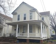 1409 Chesapeake Avenue, Central Chesapeake image