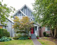 2948 W 33rd Avenue, Vancouver image