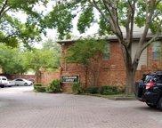 18333 Roehampton Drive Unit 415, Dallas image