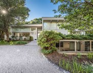 85 Oyster Shores  Road, East Hampton image