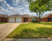 2805 Goldfinch Drive, Mesquite image