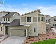 6437 Alyssum Heights, Colorado Springs image