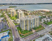 800 S Gulfview Boulevard Unit 605, Clearwater image