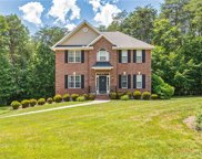 472 Roller Mill Drive, Lewisville image