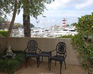 6 Lighthouse  Lane Unit 954, Hilton Head Island image