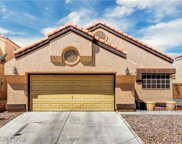 421 CLIFTON HEIGHTS Drive, Las Vegas image