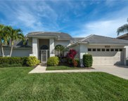 16211 Kelly Woods  Drive, Fort Myers image