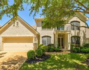 1240 Fall Creek Loop, Cedar Park image