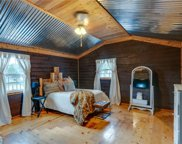 435 Country Lane, Haslet image