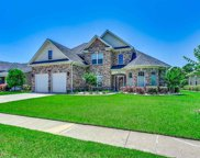 504 Quincey Hall Dr., Myrtle Beach image