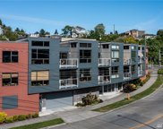 6006 Seaview Ave NW Unit G, Seattle image