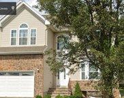 456 VANDERVEER RD, Bridgewater Twp. image