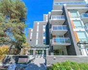 5058 Cambie Street Unit 102, Vancouver image