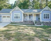 121 Towler Road, Knightdale image