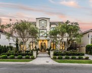 530     Kings Road, Newport Beach image