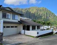 45-508 Malio Place, Kaneohe image