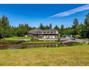 37069 Whelan Road, Abbotsford image